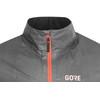 GORE WEAR C7 Gore-Tex Shakedry Jacket Men lava grey